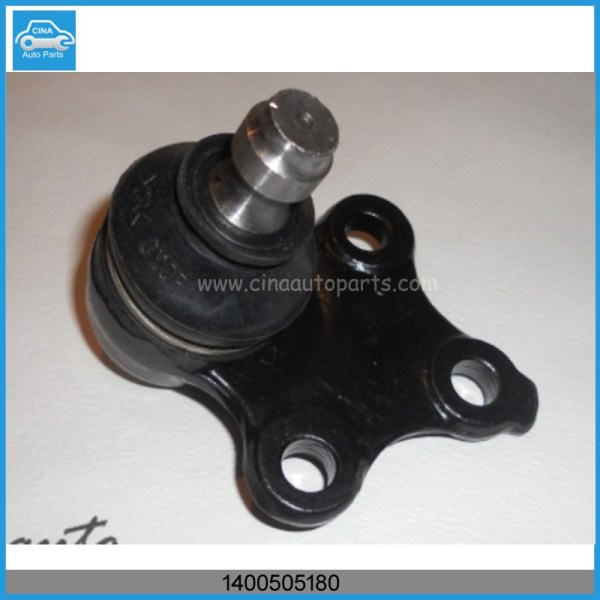 1400505180 - ball joint geely ck,1400505180,lower ball joint for geely ck,Lower for Geely CK/OTAKA sedan (2005 - 2017)