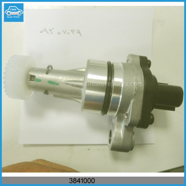 3841000 - Dongfeng Automatic H30  velocity sensor,OEM 3841000,Dongfeng S30 speed sensor
