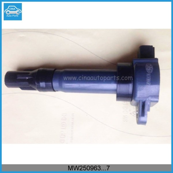 MW250963.. - Brilliance h230/h220 ignition coil OEM MW250963...7