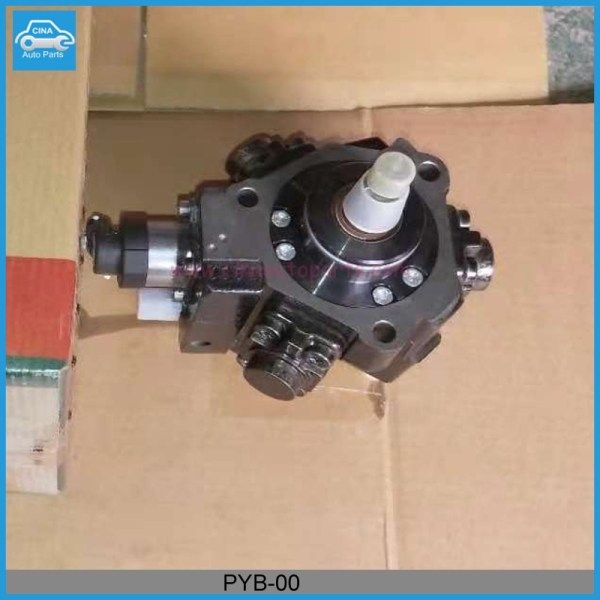 PYB 00 - Great wall haval INJECTION PUMP OEM PYB-00