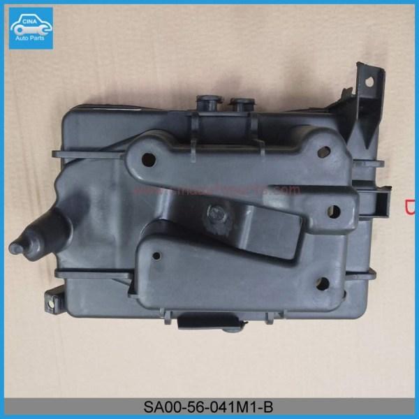 SA00 56 041M1 B - haima S7 Battery Tray OEM SA00-56-041M1-B