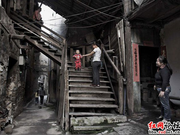 disappearing_life_china_20