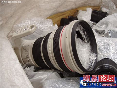 canon-destroyed-10