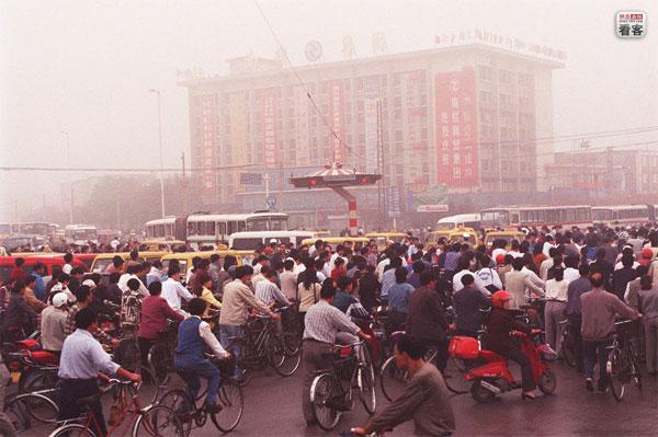 chinese-bikes-13