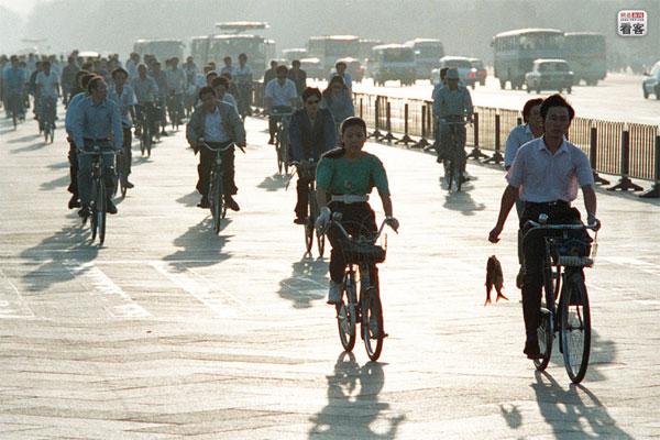 chinese-bikes-9