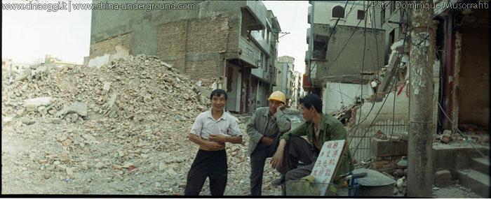 post-atomic-china-006