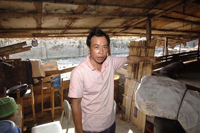 fenghuang-slum-demolition-5