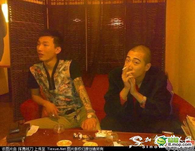 chinese_triad_016