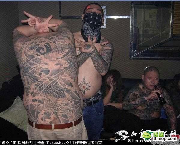 chinese_triad_020-Chinese mafia
