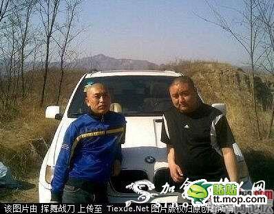chinese_triad_024-Chinese mafia