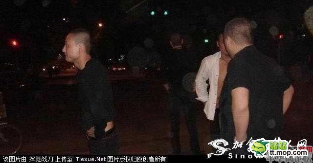chinese_triad_030-Chinese triad photos