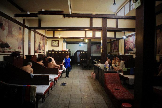bagno-publico-cinese-027