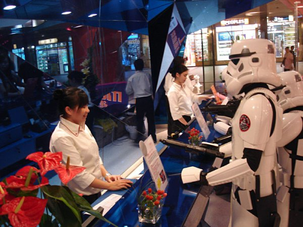 Life_of_a_Chinese_Stormtrooper-09