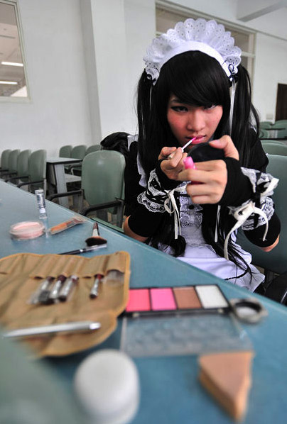 04male-cosplay-Transgender cosplay