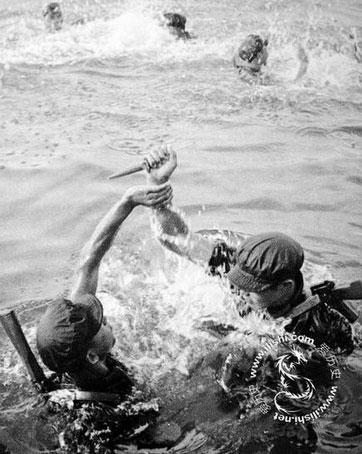 cultural-revolutions-marines-005