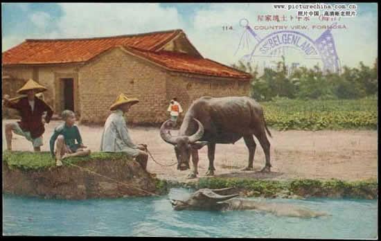 old-taiwan-03