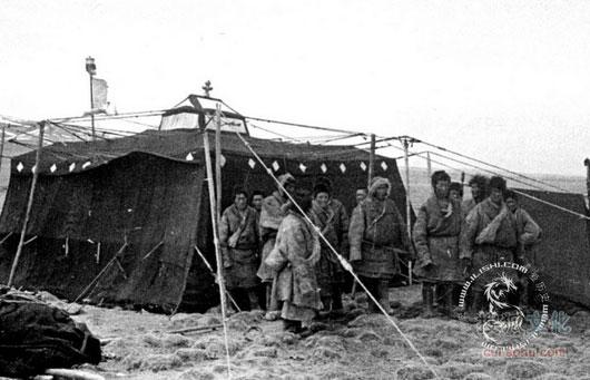 old-tibet-011