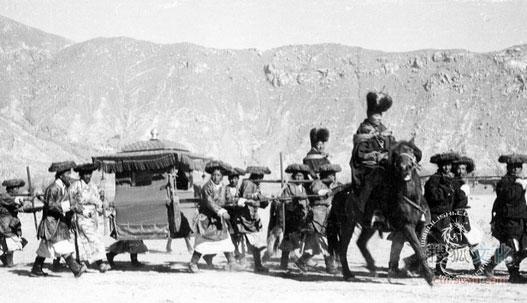 old-tibet-013