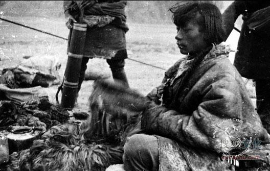 old-tibet-024