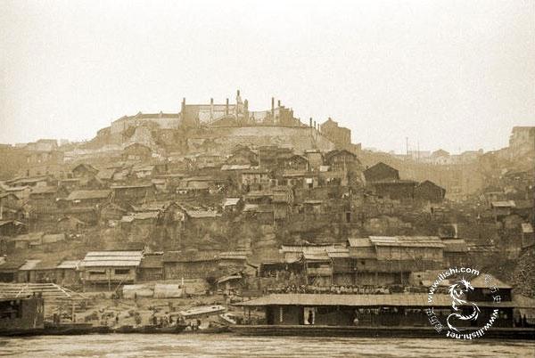 old-chongqing-1937-16