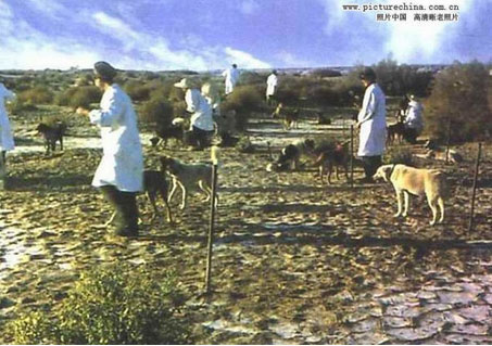 china-nuclear-test-006