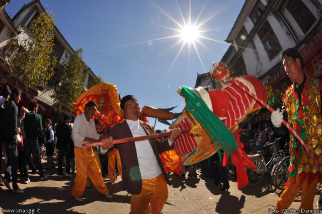 Heqing-dali-dragon-dance-4