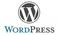 wordpress-cms-yazilimi