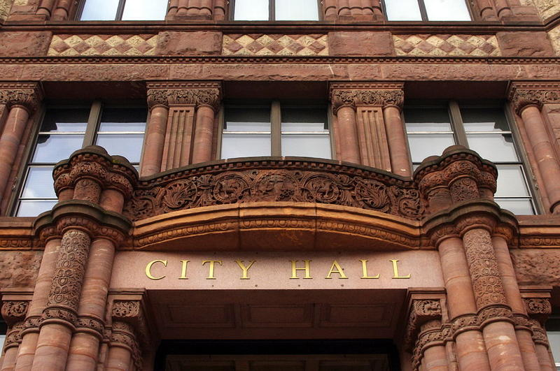 Cincinnati Charterites Have A Plan To Fix City Hall – Again