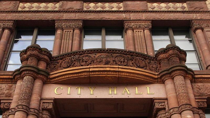 Cincinnati Charterites Have A Plan To Fix City Hall – Again