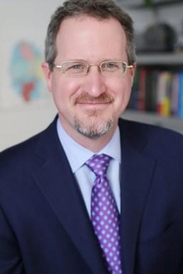 Dr. Stuart L. Goldstein