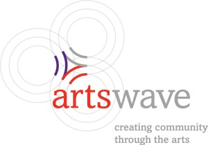 artswave_brandmark_with_tagline-(1)