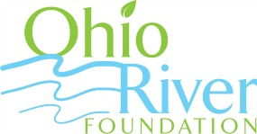 Ohio River Foundation