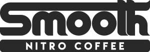 Smooth Nitro Coffee