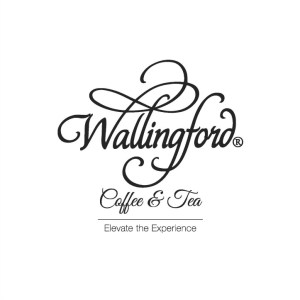 Wallingford Coffee