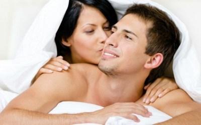¿Que es el Punto P? Descubre el placer masculino