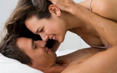 5 tips para estimular zonas erógenas masculinas