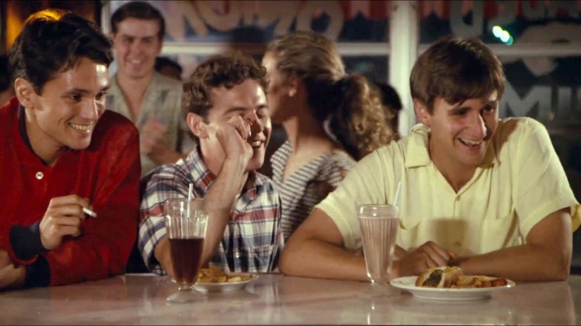 Porky's (1981)