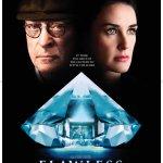 Un plan brillante (2007)