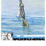 Defensa (1972)