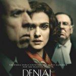 Negación (2013)