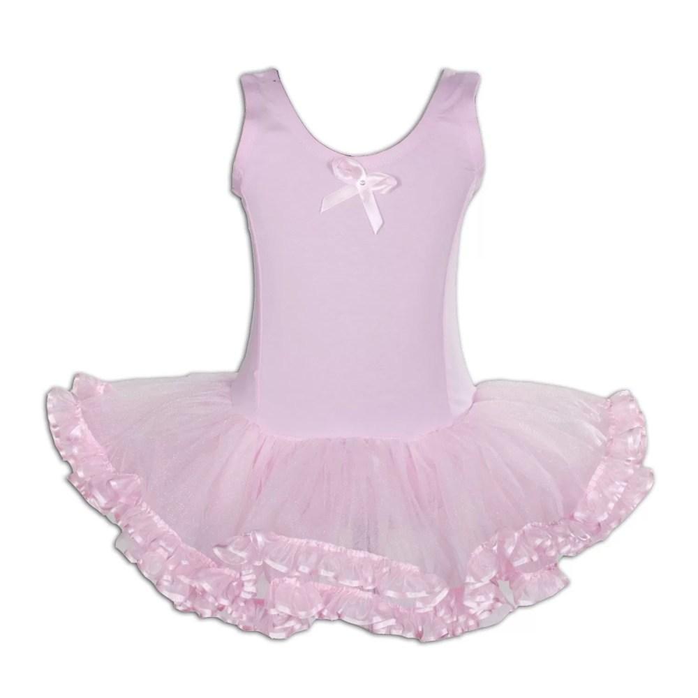 Cinda Pink Tutu / Ballet / Dance Dress