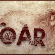 What is a ROAR!?