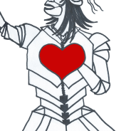Building a Heart for Your TinMan or TinWoman!