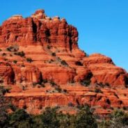 Manifestation Retreat in Sedona, Arizona