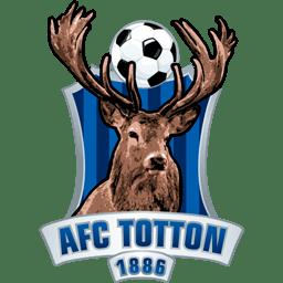 AFC_Totton