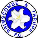 Brimscombe & Thrupp