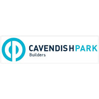 cavendish-park