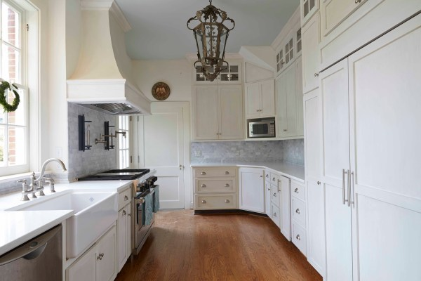 jinks kitchen
