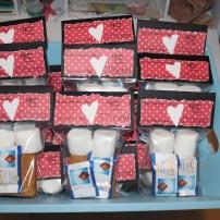 s'more valentines