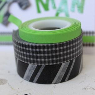 crafting tape